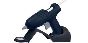 Picture for category Hot glue guns