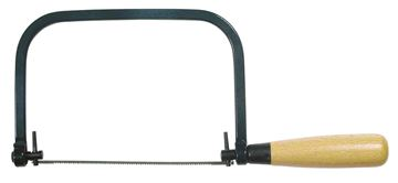Picture of Coping Saw Eclipse