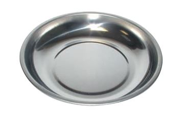 Picture of Eclipse Magnetic Tray