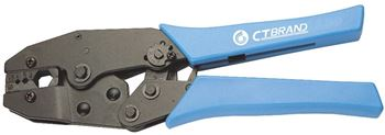 Picture of Crimping Plier
