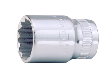 Picture of SOCKET 1/4, AEROSPACE