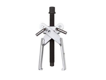 Picture of TWO-ARM PULLER