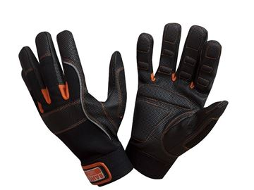 Picture of GL010 GLOVES SIZE