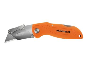 Picture of SPORTS UTILITY KNIFE