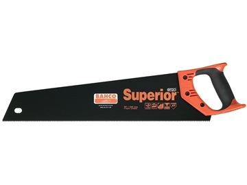 Picture of HANDSAW XT SUPERIOR