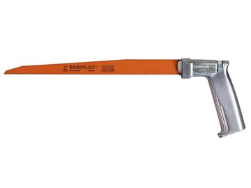 Picture of COMPASS SAWS