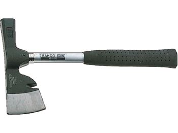 Picture of HATCHET HAMMER 600 g