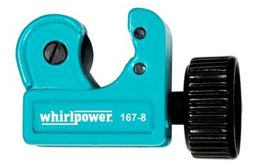 "Picture of Mini Tube Cutter, 1/8""~5/8"" (3-16mm)"