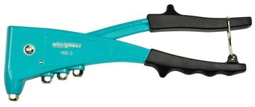 Picture of Professional Hand Riveter 230mm