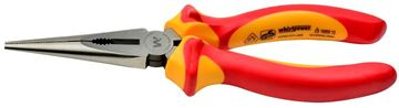 Picture of Insulated Long Nose Pliers 200 mm