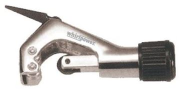 Picture of Telescopic Tube Cutter 3-28