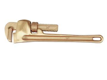 Bahco NS5022500-FB AL-BR Sledge Hammer Fiberglass Handle