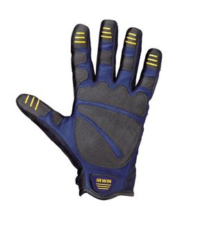 Picture of GEN CONSTRUCTION GLOVES