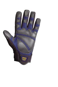 Picture of EXTREME CONDITIONS GLOVES