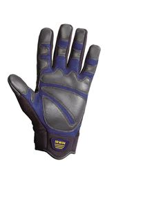 Picture of EXTREME CONDITIONS GLOVES XL