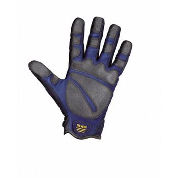 Picture of HEAVY DUTY JOBSITE GLOVES
