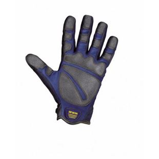 Picture of HEAVY DUTY JOBSITE GLOVES L