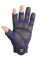 Picture of CARPENTERS GLOVES L