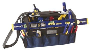 Picture of IRWIN TOOL TOTE