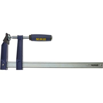 Picture of IR REC PRO CLAMP M