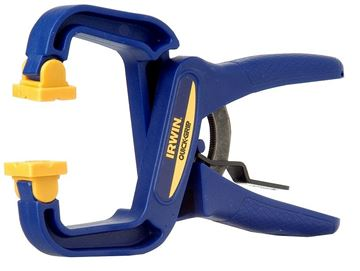 Picture of IR QG HANDI CLAMP