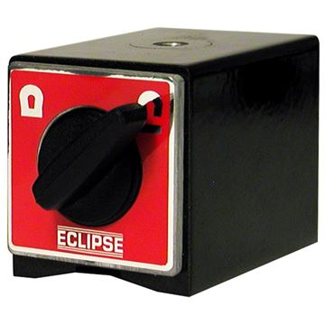 Picture of Magnetic BasesToggle Switch