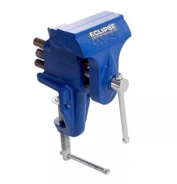 Picture of Eclipse ETV3 Portable Table Vice - 3""