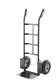Picture of STACK TROLLEY