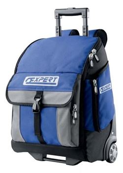 Picture of ROLLER BACKPACK
