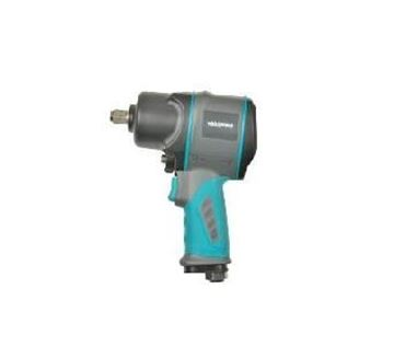 Picture of Professional Composite Air impact Wrench