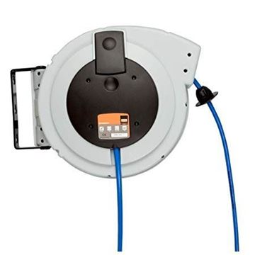 Picture of Air hose reel